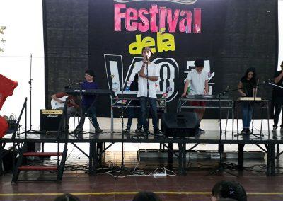 1-festival-de-la-voz-colegio-oxford