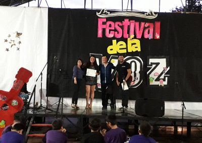 10-festival-de-la-voz-colegio-oxford