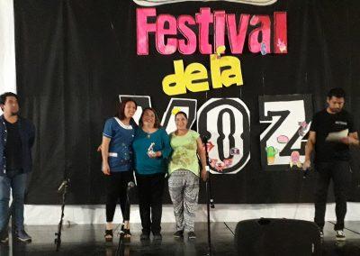 14-festival-de-la-voz-colegio-oxford