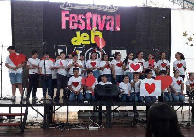 2-festival-de-la-voz-colegio-oxford