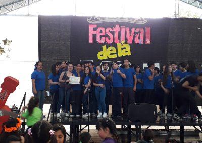7-festival-de-la-voz-colegio-oxford